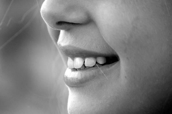 Zahnfleischtaschenentzündung Symptome Ursachen