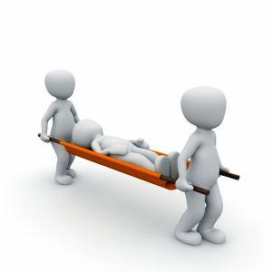 Nierenbeckenentzündung Symptome Ursachen
