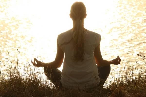 Signale des Körpers richtig deuten lernen